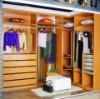 modern bedroom wardrobe door design