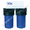 water purifiers system