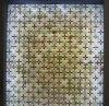 marble & onyx mosaic tiles