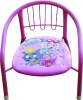 popular cartoon baby chairs with sound