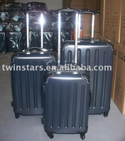 Twinstar trolley travel bag