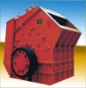 new design impact crusher