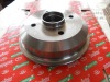 FORD BRAKE DRUM FIESTA OE:1000859 YS6W 1113 AA 1E01-26-251A