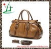 2011 latest design new style top quality ladies bags handbags