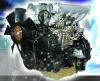 Xinchang 490BPG 490B A490 engine