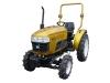 JM-254 Tractor