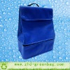 promotion non woven cooler bag for medication