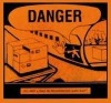 Dangerous goods shipping and transportation