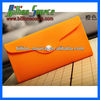 new items in the market 2013 trendy women wallet
