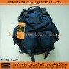 Military Army Nylon Backpack