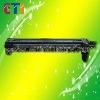 Kyocera Drum unit MK413 use in KM-1620/1650/2020/2050