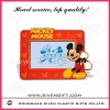 PVC Photo Frame of new design Mickey for promotion use