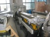 SHJ-95 twin screw extruder