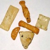 BRC Rice Crackers Mix