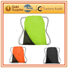 2013 wholesale reusable shopping bags