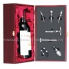 Deluxe Corkscrew Set