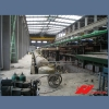 400 Thousand T 1270mm Push-Pull Pickling Line