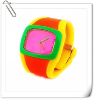 popular sports quartz watch