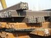 Q215A/B Steel angles,Angle bars