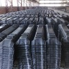railway track/rail steel sleeper at good price