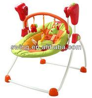 Baby Toy TY-001