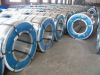 Prepainted Galvanized steel coils/ppgi/Low price