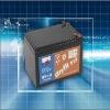 VRLA UPS battery 12AH12v