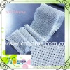 24rows crystal bridal rhinestone trimming