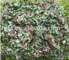 anti-IRR camouflage net woodland camouflage jungle camouflage net