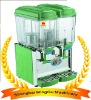 Soft Drink Dispenser(CE ,ISO9001 Approved,Manufacturer)