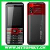 H869+ triple sim cards mobile phone