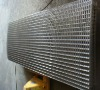 Welded Steel Mesh Panels(Factory)