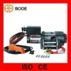 ELECTRIC WINCH 2500 LBS FOR ATV(LT-205)