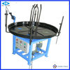 Automatical Wire Feeding machine (Wire Decoiler)