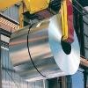 Best price Aluminized zinc coated steel sheet