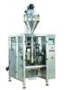 Multifunction powder packing machine(DBIV-5240-PA)