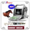 Veterinary Digital Ultrasound Diagnostic System Hot sale ! ( Windows-xp System)