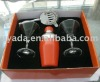 barware set OYD-35T3F