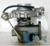 Auto Parts K27 Trubocharger