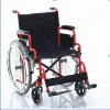 best seller of manule wheel chair
