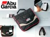 ABU GARCIA Waist Tackle Bag pockets Fishing Tackle Bags Fishing Bag fly lure Waterproof Soft Lure bags