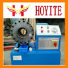 HYT-80 hose press crimping machine