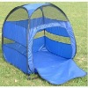 2011 pet product easy folding house tent