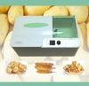 Patented Spiral Potato Cutter, twister chips machine