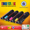 Color Toner Cartridge compatible brother TN310/320/340/370/390