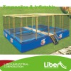 Sports&Entertainment outdoor trampoline tent LE-BC004