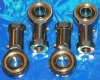 2012 New High quality Rod End bearings PHS6