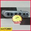 Racing car 2jz supra intake manifold EIM3305