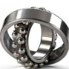 ZWRZ Double Row Self-aligning ball bearing1207