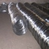 galvanized steel wire / iron wire 8# - 36#
